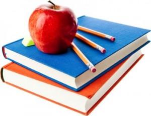 پروپوزال آماده برای رشته های مدیریت،حسابداری،روانشناسی و ...