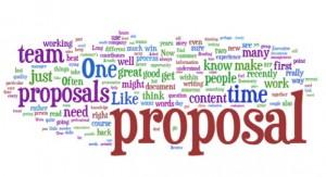 اهمیت پروپوزال های آماده برای رشته های حسابداری،روانشناسی،مدیریت و ...