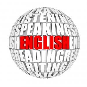 ترجمه تخصصی متون برای نوشتن پروپوزال و پایان نامه