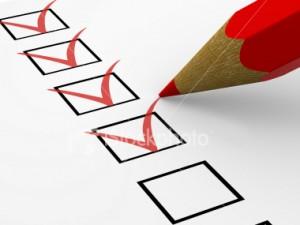 پرسشنامه و آزمون ها و پکیج های درمانی-آموزشی روانشناسی و مدیریت
