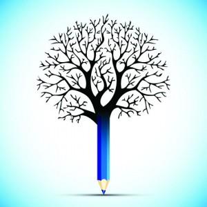 چگونه فصل دوم پایان نامه خوب بنویسیم ؟