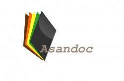 مرکز پژوهش های دانشگاهی ایران (www.Asandoc.com)