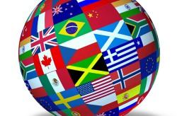 اهمیت مقاله با ترجمه آماده برای رشته های مختلف