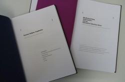 انجام پایان نامه و پروپوزال رشته های مختلف و انجام مقاله