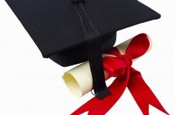 از حالا به فکر پروپوزال و آماده کردن پایان نامه خود باشید! دانشجویان کارشناسی ارشد و دکتری مدیریت، روانشناسی و معماری