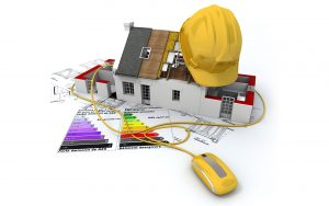 پروپوزال خوب معماری و تربیت بدنی و کامپیوتر جهت تکمیل پروژه کاملا رایگان!