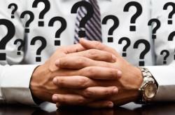اهمیت نمونه سوالات استخدامی و درسی