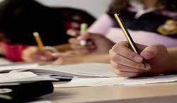 آموزش نحوه نوشتن پروپوزال با دانلود پروپوزال تکمیل شده