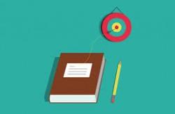 انجام معجزه یا دانلود نمونه پروپوزال حسابداری برای کارشناسی ارشد و درس روش تحقیق