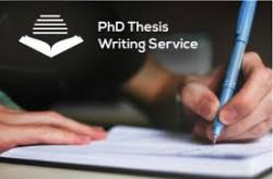 سوالات استخدامی و درسی، روشی برای موفقیت در آزمون
