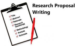 موسسات دانلود پروپوزال و مقاله بیس دکتری