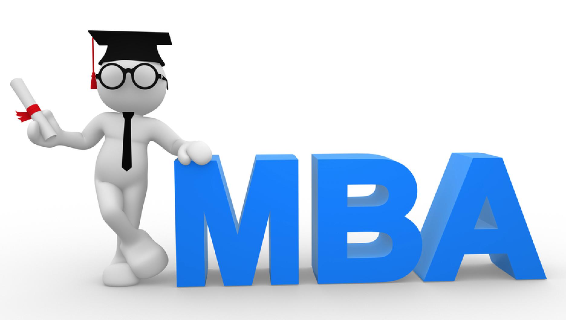 چند ویژگی بارز برای نمونه پروپوزال های آماده کارشناسی ارشد مدیریت