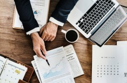 چند روش اصولی برای پر کردن فرم خام پروپوزال حسابداری